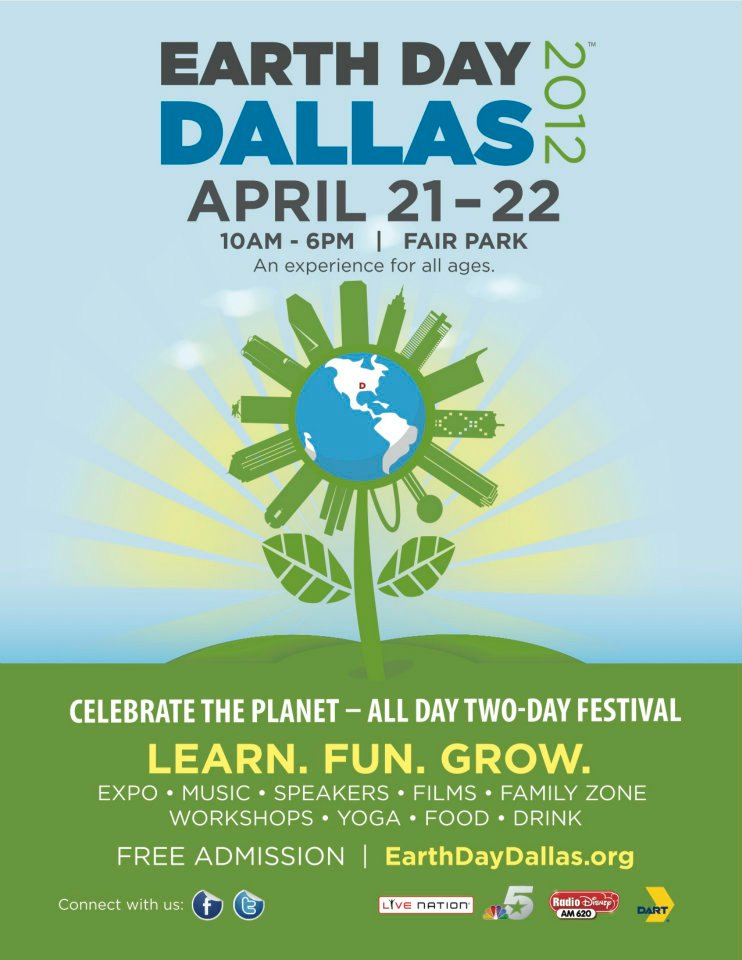 earth-day-dallas-2012